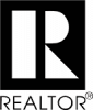realtor-sm